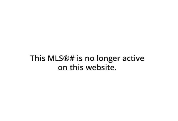 201 - 185 Legion Rd N,  W4350166, Toronto,  for sale, , Pushpinder Puri, HomeLife G1 Realty Inc., Brokerage*